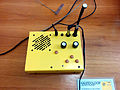 Critter & Guitari Kaleidoloop - gather and manipulate all kinds of sounds.jpg