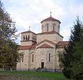 CrkvaSilopaj.jpg