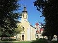 Crkva sv. Save.jpg