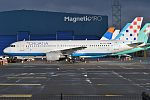 Croatia Airlines, 9A-CTK, Airbus A320-214 (33695465531).jpg