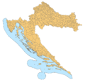 Croatia map municipalities.png