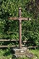 Croix de L'Horme Châtel-Montagne.jpg