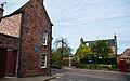 Cromarty, Scotland, 18 April 2011 - Flickr - PhillipC.jpg