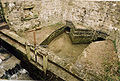 Cromford mill sluice2.jpg