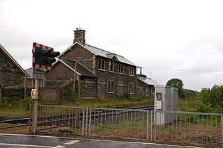 Portstewart Tramway