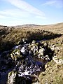 Crookdale Beck - geograph.org.uk - 686333.jpg