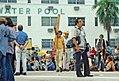 Cross bearing protestor - Miami, Florida.jpg