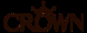 Crown Paints - Image: Crownpaintslogo