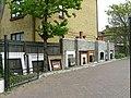 Croydon Fireplaces - geograph.org.uk - 1263281.jpg