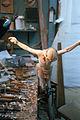 Crucifix - in workshop.jpg