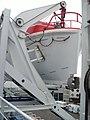 Cruise Ship, DFDS Seaways, The Princess Seaways - panoramio (6).jpg