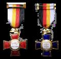 Cruz de los XXV años de Paz.png
