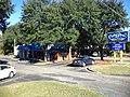 Crystal River Seafood, Tallahassee.JPG