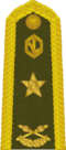 CsArmy1960general major Shoulder.png