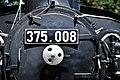 Csopak 375 008 mozdony – 01.jpg