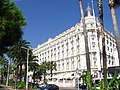 Ctre Ville, 06400 Cannes, France - panoramio.jpg