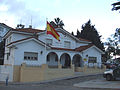 Cuartel Guardia Civil San Roque.jpg
