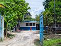 Cuartel de policia rural el salvador.jpg