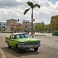 Cuba (32565765210).jpg