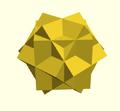 Cubestar.png