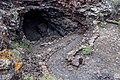 Cueva de los Verdes - Lanzarote 02.jpg