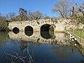 Culham Old Bridge (South Side).jpg