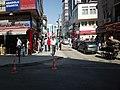 Cumhuriyet Caddesi Girişi - panoramio.jpg