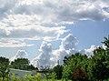 Cumulonibus - panoramio.jpg