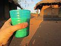 Cup of thobwa, Malawi.JPG