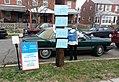 Curbside voting - Anacostia library - 2014-04-01 (13567200214).jpg