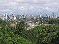 Curitiba skyline (Nov 28, 2005).jpg