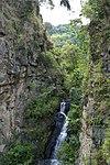 Cascada a Curitiba