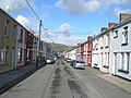 Currie St, Cwm - geograph.org.uk - 769043.jpg