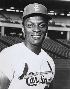 Curt Flood 58-69.JPG