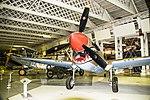 Curtiss Kittyhawk IV (41492353185).jpg