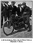 Curtiss V8 SciAm Feb 1907.jpg