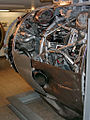 Curtiss Wright R3350-972TC-18 3.jpg