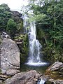 Cwmorthin waterfall 3.jpg