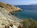 Cyclades Folegandros Karavostasis Vardhia Plage 12092014 - panoramio.jpg