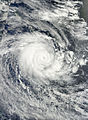 Cyclone Ului March 15, 2010.JPG