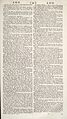 Cyclopaedia, Chambers - Volume 1 - 0090.jpg