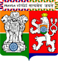 Czech-Indian Society-coat of arms.png