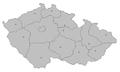 Czech-regions-bw.png
