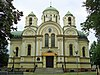Czestochowa st. James church.jpg