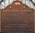 D'Agostini Winery.png
