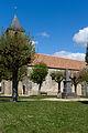 D'Huisson-Longueville IMG 2451.jpg