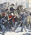 Déroulède et le général Roget (L'Illustré national, 1899-03-12).jpeg