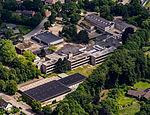 Dülmen, Clemens-Brentano-Gymnasium -- 2014 -- 8093 -- Ausschnitt.jpg