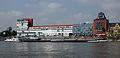Düsseldorf (ship, 1984) 002.JPG