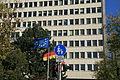 Düsseldorf - Haroldstraße - Familien- und Wirtschaftsministerium 01 ies.jpg